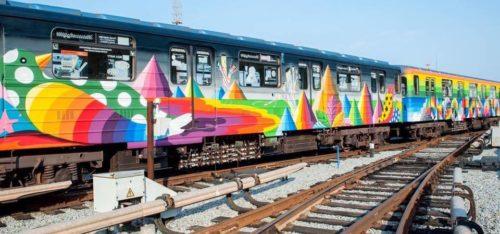 metro_okuda_2