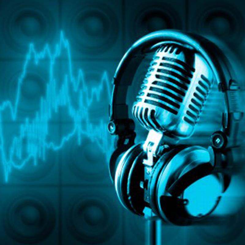 radio_cvet