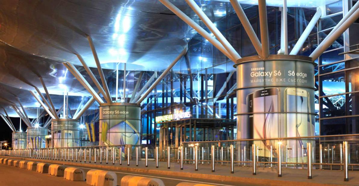 reklama-v-aeroportah