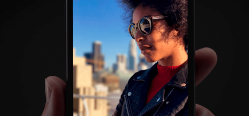 iphone7plus