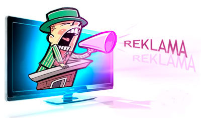 reklama_enppxx